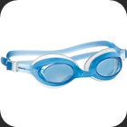 Swimming goggles for adults
