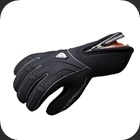 3mm neoprene gloves for tropical use