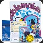 Student Pak for Bubblemaker Pak