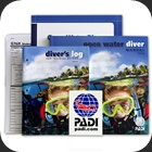 Certification Pak for Open Water Diver