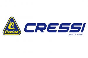 Cressi Full Set
