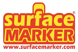 Surface Marker Dry Bags