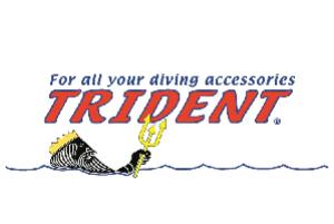 Trident Accessories