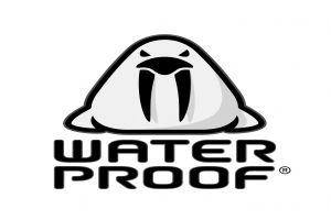 Waterproof Diving Wetsuits & Accessories