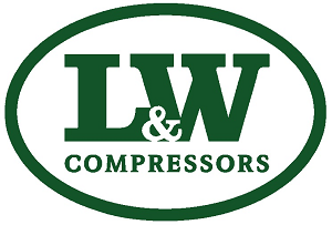 L&W Compressors