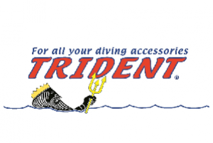 Trident Products