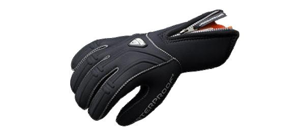 Waterproof G1 3mm Glove For Sale