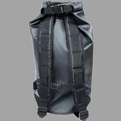 Dry Backpack 20 liter volume
