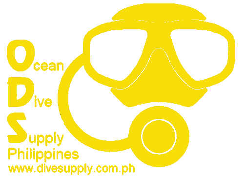 OCEAN DIVE SUPPLY