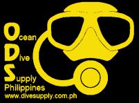 ODS Logo small