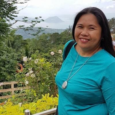 Berlen Samar