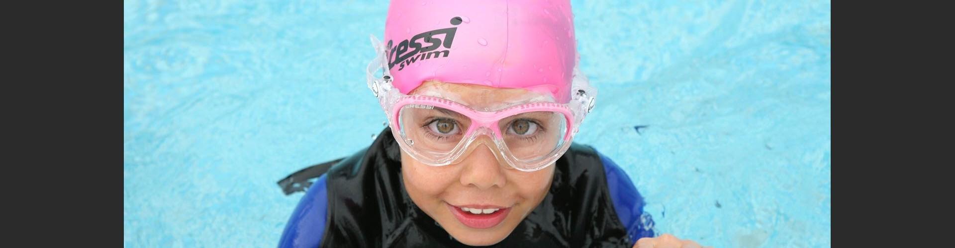 Cressi Swimming